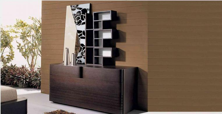 home decorating and designing in Gurgaon